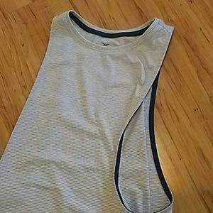 🌟 Old Navy Active Loose Sports / Athletic Top